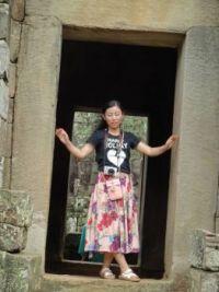 468 Angkor Thom