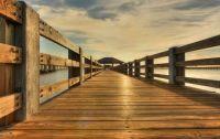 the_pier_by_vitaloverdose-d5p6ljo