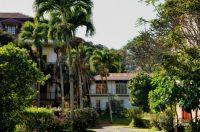 Quartier de la Mission, Tahiti