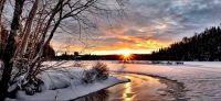 Th Winter Solstice