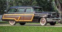 1953-mercury-monterey-station-wagon