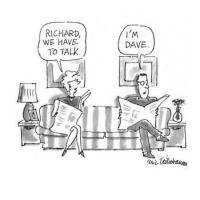 Richard ???