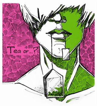 tea_by_Rhysenn_M