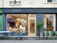 20 Best Bakeries In Paris - Chambelland