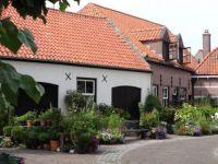 Harderwijk ( Gld)