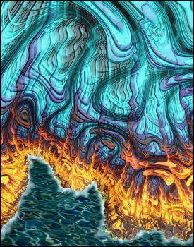 Fire in the Sky [+brt]