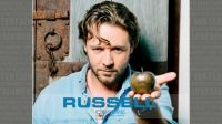 Russell  Crowe-