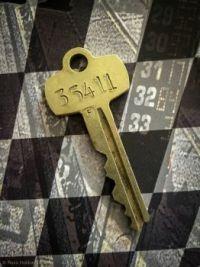 Key_B_Yard_Motel