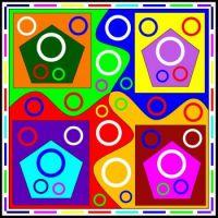 Puzzle 506