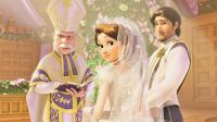 Walt-Disney-Screencaps-The-Priest-Princess-Rapunzel-Eugene-Flynn-Rider-Fitzherbert-walt-disneyjpg