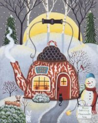 713adb75f3c49e59b73c81b4696e132d--winter-illustration-winter-painting