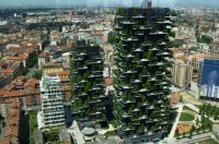 vertical-forest-residential-towers-by-boeri-studio-milan-italy-4