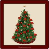 Jarka - Merry Christmas