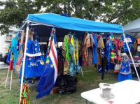 Cape Verdean Festival in Onset, MA