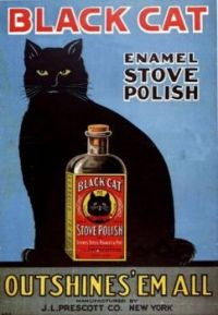 Old-ads-with-cats06