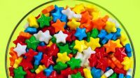 Cute-colorful-stars.