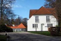 Rungstedgård, Rungsted Kyst, Denmark
