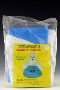 Casper Inflatable Chair