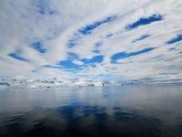 antarctica 13 - dec 2019