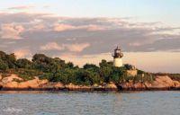 Ten Pound Island Lighthouse_7695_edited-1