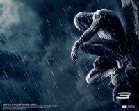 Spiderman days :))