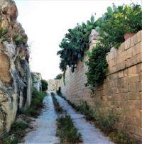 Rural Mqabba, Malta