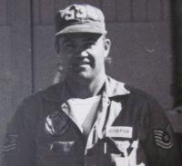 James L. Konyha