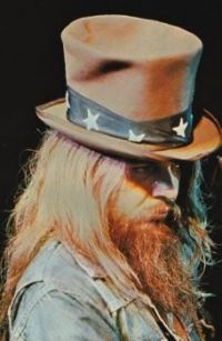 Rest in Peace, Leon Russell