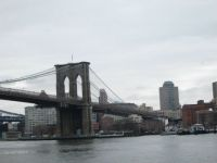 brooklynn bridge