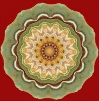 040718 Kaleidoscope