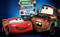 Cars-2-disney-pixar-cars-2-34551618-1920-1200