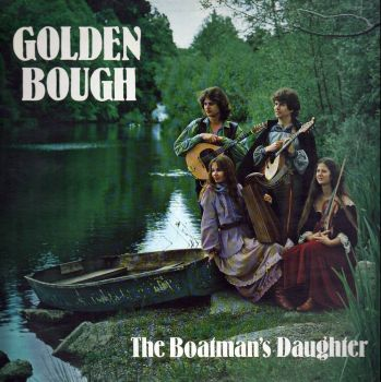 Simply Beautiful Music - Golden Bough