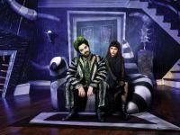 Beetlejuice: The Musical