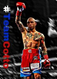 TEAM COTTO