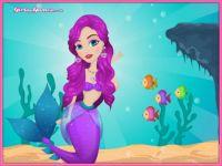 dazzling_mermaid_makeover