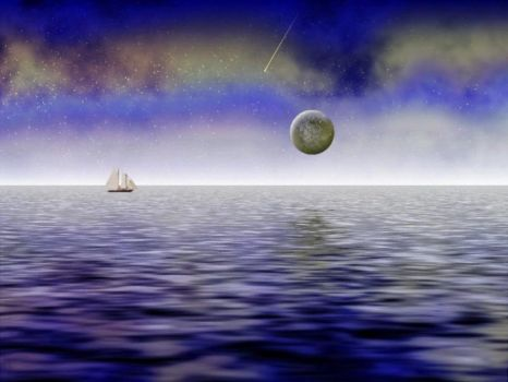Sailors moon