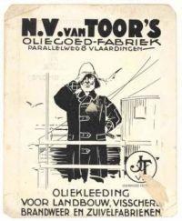 Dutch Poster 126