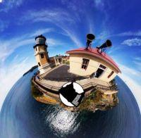 tinyplanetlighthouse 144