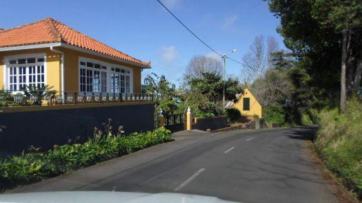 101 Ilha-Madeira