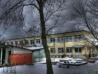 Kindergarten_Pucite_-_Owl_-_panoramio
