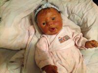 Tiny Baby II