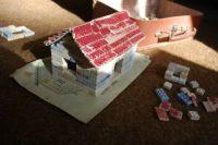 retro okénko - nejlepší stavebnice