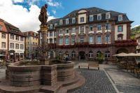 4.26 Heidelberg Marketplace