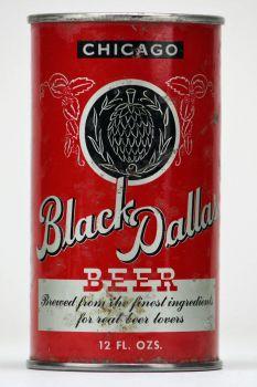 Black Dallas - Lilek #113