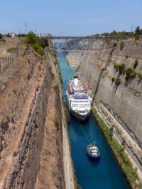 Korinter-kanalen