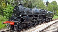 BR Standard Class 4MT 75078.