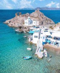 Milos, Greece  6026