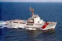 USCGC Vigilant (WMEC-617)