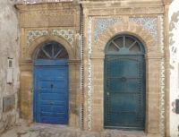 Essaouira, Morocco Neighbors