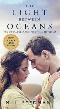 ****The Light Between Oceans By  M. L. Stedman ~ An Excellent Read